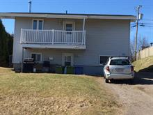 Duplex for sale in La Baie (Saguenay), Saguenay/Lac-Saint-Jean, 2283 - 2285, Avenue du Parc, 19670998 - Centris