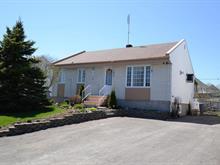 House for sale in La Plaine (Terrebonne), Lanaudière, 2620, Rue du Cédrat, 11530213 - Centris
