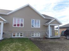 Maison à vendre à Chicoutimi (Saguenay), Saguenay/Lac-Saint-Jean, 2014, Rue du Syrah, 20083554 - Centris