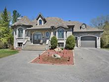 Maison à vendre à Sainte-Sophie, Laurentides, 107, Rue  Chaloux, 27583448 - Centris
