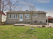Maison à vendre à Brossard, Montérégie, 5985, Avenue  Bienville, 14399091 - Centris