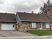 Maison à vendre à Charlesbourg (Québec), Capitale-Nationale, 1093, boulevard  Louis-XIV, 20035573 - Centris