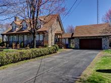 Maison à vendre à Nicolet, Centre-du-Québec, 21310, Chemin  Hébert, 27781663 - Centris