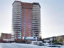 Condo à vendre à Montréal-Nord (Montréal), Montréal (Île), 6900, boulevard  Gouin Est, app. 108, 19423828 - Centris