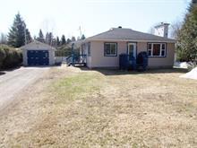 Maison à vendre à Sainte-Lucie-des-Laurentides, Laurentides, 1956, Avenue  A.-Boileau, 18726724 - Centris