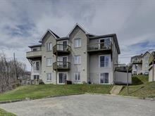 Condo à vendre à La Haute-Saint-Charles (Québec), Capitale-Nationale, 32, Impasse du Cap, app. 203, 10156583 - Centris