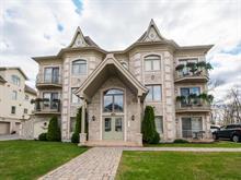 Condo à vendre à Fabreville (Laval), Laval, 4350, Rue du Catamaran, app. 101, 12355448 - Centris