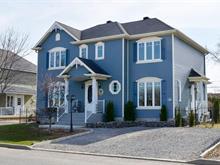 House for sale in Beauport (Québec), Capitale-Nationale, 315, Rue de la Parmentière, 27878775 - Centris