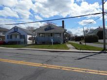 Duplex à vendre à Sorel-Tracy, Montérégie, 6652, Route  Marie-Victorin, 15569435 - Centris