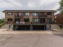 Duplex à vendre à Ahuntsic-Cartierville (Montréal), Montréal (Île), 6770 - 6772, Rue  Métivier, 21562478 - Centris
