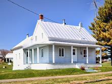 Maison à vendre à Saint-Norbert, Lanaudière, 3510, Chemin du Lac, 12477077 - Centris