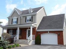 House for sale in Bois-des-Filion, Laurentides, 131, Avenue du Sablon, 10559529 - Centris