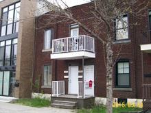 Duplex à vendre à Le Sud-Ouest (Montréal), Montréal (Île), 5674 - 5676, Rue  Laurendeau, 19058116 - Centris