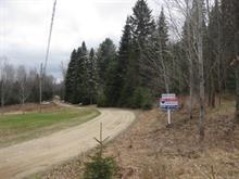 Lot for sale in Lac-Saint-Paul, Laurentides, Chemin du Lac-Sport, 11476132 - Centris
