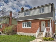 House for sale in Lachine (Montréal), Montréal (Island), 5016, Rue  Sir-George-Simpson, 18337657 - Centris