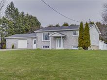 Maison à vendre à Cookshire-Eaton, Estrie, 54, Chemin  Maheu, 18070291 - Centris