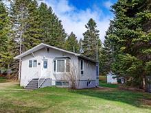 Maison à vendre à Sainte-Béatrix, Lanaudière, 40, 1re av.  Saint-Tropez, 22652942 - Centris