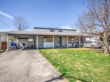 Maison à vendre à Gatineau (Gatineau), Outaouais, 369, Rue  Maude, 27263834 - Centris
