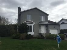 Maison à vendre à Rosemère, Laurentides, 236, Rue de la Lande, 28787404 - Centris