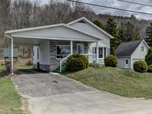 House for sale in Cap-Santé, Capitale-Nationale, 486, Route  138, 24923460 - Centris