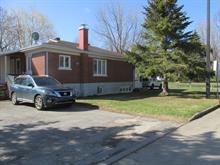 Terrain à vendre à Sainte-Foy/Sillery/Cap-Rouge (Québec), Capitale-Nationale, 1220, Avenue  Charles-Huot, 13778489 - Centris
