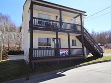 Duplex à vendre à Thetford Mines, Chaudière-Appalaches, 71 - 73, Rue  Mitchell, 15944437 - Centris