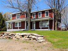 Hobby farm for sale in Saint-André-d'Argenteuil, Laurentides, 481, Route du Long-Sault, 27239607 - Centris
