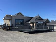Commercial building for sale in Valcourt - Canton, Estrie, 9042, Rue de la Montagne, 14267076 - Centris