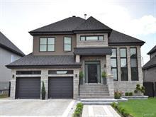 Maison à vendre à Sainte-Rose (Laval), Laval, 5989, Rue des Choucas, 27497916 - Centris