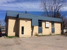 Bâtisse commerciale à vendre à Les Rivières (Québec), Capitale-Nationale, 2386, boulevard  Père-Lelièvre, 16968509 - Centris