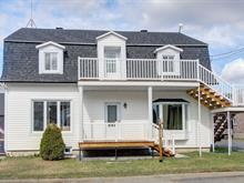 Maison à vendre à Fortierville, Centre-du-Québec, 417, Avenue de l'Aqueduc, 19459361 - Centris