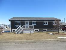 Maison à vendre à Roberval, Saguenay/Lac-Saint-Jean, 20 - 22, Rue  Larouche, 10115577 - Centris