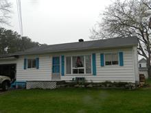 Maison à vendre à Mansfield-et-Pontefract, Outaouais, 9, Rue  James, 23990656 - Centris