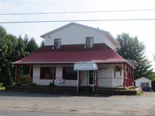 Commercial building for sale in Lanoraie, Lanaudière, 1080, Grande Côte Ouest, 19005830 - Centris