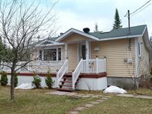 Maison à vendre à Saint-Calixte, Lanaudière, 9540, Route  335, 27496680 - Centris
