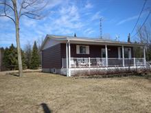 Maison à vendre à Wickham, Centre-du-Québec, 1150, 7e Rang, 23725272 - Centris