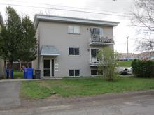 Triplex à vendre à Richelieu, Montérégie, 289 - 291, 4e Rue, 12520885 - Centris