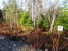 Lot for sale in Laniel, Abitibi-Témiscamingue, Chemin du Ski, 9552688 - Centris
