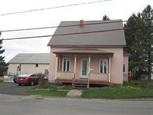Fermette à vendre à Saint-Apollinaire, Chaudière-Appalaches, 170, Rue  Principale, 13730401 - Centris