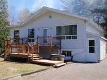 House for sale in Sainte-Julienne, Lanaudière, 980, Rue du Rocher, 21644060 - Centris