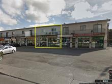 Bâtisse commerciale à vendre à Saint-Léonard (Montréal), Montréal (Île), 5118 - 5122, Rue  Jean-Talon Est, 25989286 - Centris
