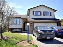 House for sale in Gatineau (Gatineau), Outaouais, 44, Rue de Rupert, 23458583 - Centris