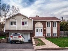 Maison à vendre à Brossard, Montérégie, 7890, Rue  Nelson, 28806961 - Centris