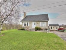 House for sale in Saint-Hyacinthe, Montérégie, 10480, Chemin du Rapide-Plat Sud, 14404392 - Centris