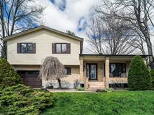 House for sale in Lorraine, Laurentides, 53, boulevard du Val-d'Ajol, 13462432 - Centris