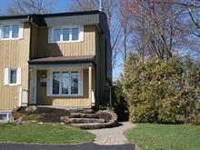 House for sale in Sainte-Foy/Sillery/Cap-Rouge (Québec), Capitale-Nationale, 984, Rue  Valentin, 19934665 - Centris