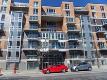 Condo for sale in Villeray/Saint-Michel/Parc-Extension (Montréal), Montréal (Island), 8635, Rue  Lajeunesse, apt. 118, 22364592 - Centris