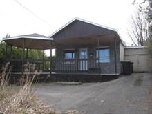 House for sale in Mont-Bellevue (Sherbrooke), Estrie, 1326, Rue de Dorval, 12148824 - Centris