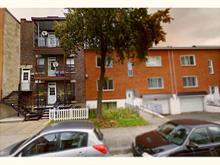 Triplex à vendre à Villeray/Saint-Michel/Parc-Extension (Montréal), Montréal (Île), 7117 - 7121, Avenue  Querbes, 24895243 - Centris