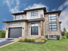 Maison à vendre à Saint-Bruno-de-Montarville, Montérégie, 2210, Rue des Monarques, 20210804 - Centris